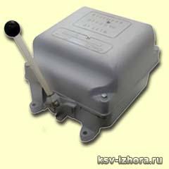 ККТ-62